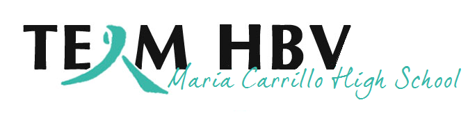 Maria Carrillo High School
