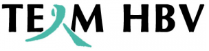 Team HBV Logo