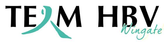 Team HBV Wingate