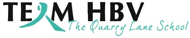 The Quarry Lane School